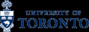 u-of-t-logo-blue-horiz