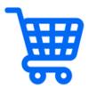 icon-shopping-100x100
