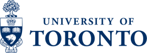 u-of-t-logo-blue-horiz