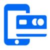 icon-usability-100x100